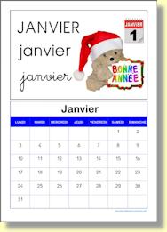 La Maternelle De Moustache Calendrier 2022 2023 Divers