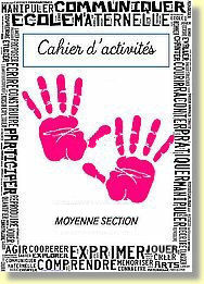Calendrier Scolaire 2020trackidsp 006.Divers