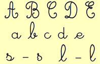 cursive-standard.jpg