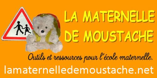 l'école Lakanal de Lille en ligne   Blog   Billets des amis