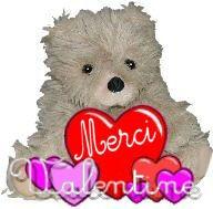 mous_merci-valentine.jpg