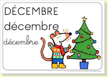 http://jt44.free.fr/mno/Mimi_mois_250.jpg